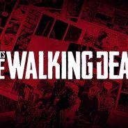 """Série """"The Walking Dead"""" vira videogame mais uma vez: shooter deve chegar em 2016"""