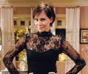 """A última aparição de Deborah Secco na TV foi em """"Loucos por Elas"""""""