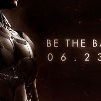 """Game """"Batman: Arkham Knight"""" tem lançamento adiado mais uma vez, mas ganha novo gameplay!"""