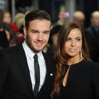 Liam Payne, do One Direction, diz que está com saudades da namorada no Twitter