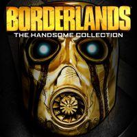 """Lançamento de """"Borderlands: The Handsome Collection"""": edição especial chega com trailer maneiríssimo"""