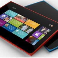 Em vídeo, Nokia promove novo tablet Lumia 2520 e ridiculariza o iPad
