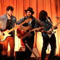 Rock in Rio 2015 divulga Magic!, Suricato e Nightwish na programação do Palco Sunset! Confira