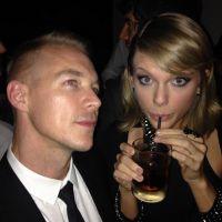 Diplo e Taylor Swift inimigos ou amigos? Cantor admite que briga foi o pior erro de sua carreira!