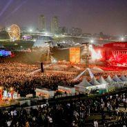 Lollapalooza 2015: Descubra como chegar e o que não levar para ao festival