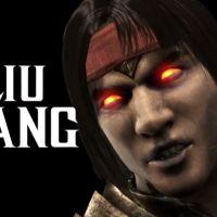 """Liu Kang em """"Mortal Kombat X"""": os chutes aéreos incríveis do lutador não podiam ficar de fora dessa!"""