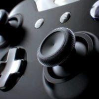 Sistema do Xbox One vai ser atualizado em abril! Saiba o que muda no novo update