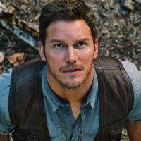 """De """"Jurassic World"""": Com Chris Pratt, filme ganha novo comercial de TV cheio de cenas incríveis!"""