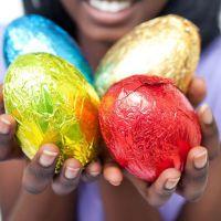 Muito chocolate na Páscoa? Confira as dicas para aproveitar o feriado tranquilamente!