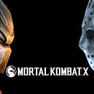 """Comercial de """"Mortal Kombat X"""" ao som de System Of a Down traz os lutadores mais sanguinários"""
