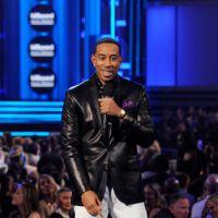 Billboard Music Awards 2015: Ludacris e Chrissy Teigen são os escolhidos para apresentar a premiação