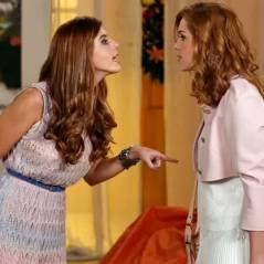 Cuidado com o recalque! Confira 6 dicas de como identificar uma amiga invejosa