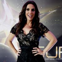 "No ""The Voice Brasil"": na 4ª temporada, Ivete Sangalo pode entrar para o time de técnicos do reality"