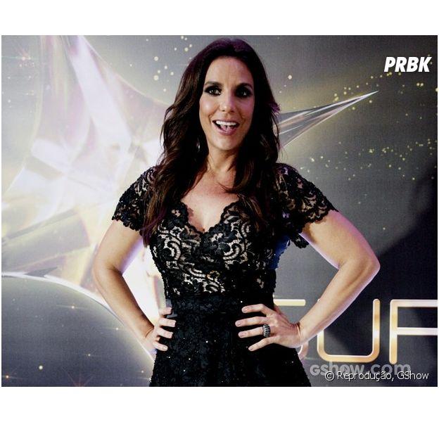 """Ivete Sangalo no """"The Voice Brasil"""" como jurada? Cantora pode entrar para a atração da Globo"""