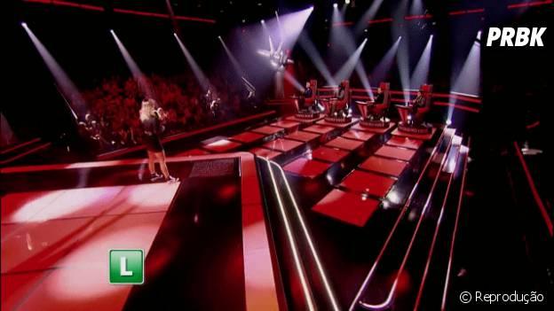 """Ivete Sangalo no """"The Voice Brasil""""? Técnicos irão mudar e o Purebreak acompanha cada passo do reality musical da Globo"""
