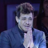 """No """"BBB15"""": Cézar vence Prova do Finalista e é o último líder do reality show!"""