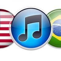 Brasil x iTunes: Apple pode ser multada por cobrar em dólares por músicas