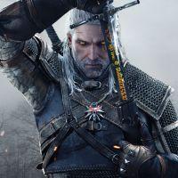 """Em """"The Witcher 3: Wild Hunt"""": duas expansões em formato DLC são anunciadas"""