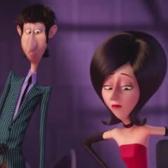 """Filme """"Minions"""": Vladimir Brichta e Adriana Esteves dublam dupla de vilões na animação!"""