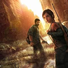 """""""The Last of Us"""" pode ganhar filme; domínio já foi registrado pela Sony"""
