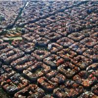 27 imagens aéreas de tirar o fôlego de cidades do mundo, como Nova York, Paris, Vancouver e as mais