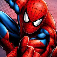 """Novo """"Homem-Aranha"""", da Marvel, não vai contar história de origem do super-herói"""