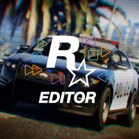 """Gameplays de """"GTA V"""" ganham novas funções com o """"Rockstar Editor"""""""