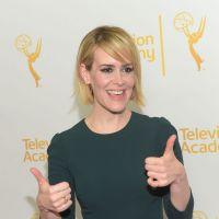 """Em """"American Horror Story"""": na 5ª temporada, Sarah Paulson retorna ao elenco da série!"""