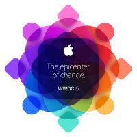 Apple revela data da WWDC 2015, evento no qual anuncia o novo iOS 9