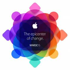 Apple revela data da WWDC 2015, evento no qual anuncia o novo iOS 9