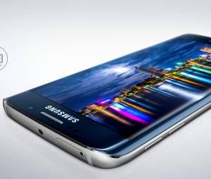 Samsung Galaxy S6 e S6 Edge chegam ao Brasil custando o mesmo preço do iPhone 6 Plus!