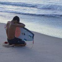 Gabriel Medina é eliminado do Mundial de Surf na Austrália e fica na 25ª posição da etapa!