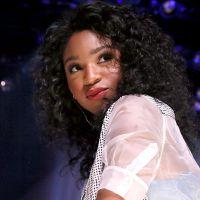 Normani Kordei do Fifth Harmony: 6 curiosidades que você precisa saber sobre a poderosa cantora!