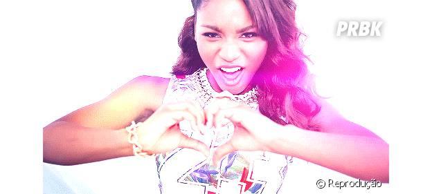 Curiosidades sobre Normani Kordei, do Fifth Harmony, é no Purebreak!