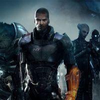 """Vazam detalhes de """"Mass Effect 4"""": desta vez o Comandante Shepard desbravará a galáxia de Andrômeda"""