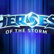 """Lançamento de """"Heroes of the Storm"""": data de estreia é definida e testes Open Beta estão vindo aí"""