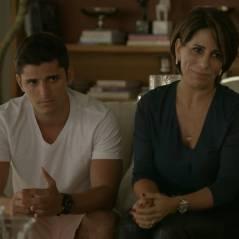 "Novela ""Babilônia"": Rafael (Chay Suede) é sabotado por Beatriz por causa de Guto (Bruno Gissoni)!"