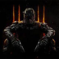 """Teaser de """"Call of Duty: Black Ops 3"""": um futuro que depende da tecnologia e de seus super soldados"""