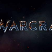 """Filme de """"Warcraft"""" é adiado mais um vez: a nova estreia será em junho de 2016"""