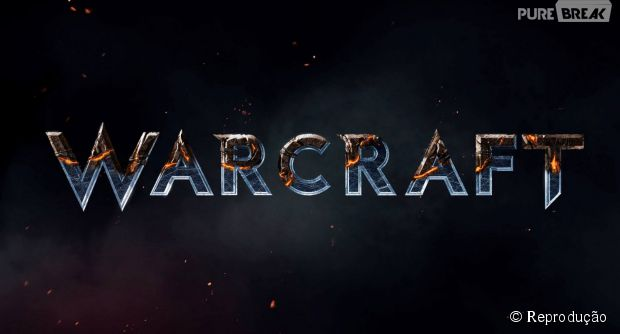 """Filme de """"Warcraft"""" é adiado para junho de 2016"""