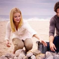 """Em """"Revenge"""": na 4ª temporada, Emily e Jack vão terminar juntos? Produtor da série conta detalhes!"""