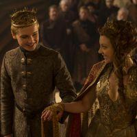 """Em """"Game of Thrones"""": na 5ª temporada, Margaery se casa com Tommen e já sabota Cersei!"""
