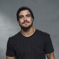 """Caio Castro revela que visitou favelas para """"I Love Paraisópolis"""": """"Pedi autorização aos chefes!"""""""