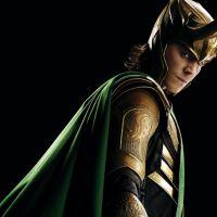 """De """"Os Vingadores 2"""": diretor Joss Whedon explica ausência de Loki (Tom Hiddleston) na trama"""