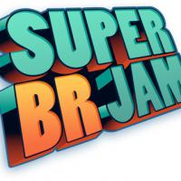 Super BR Jam exalta o desenvolvimento de jogos no país e ainda ajuda crianças carentes