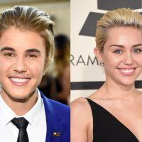 Kim Kardashian ou Anitta? Miley ou Bieber? Veja esses e outros famosos separados na maternidade