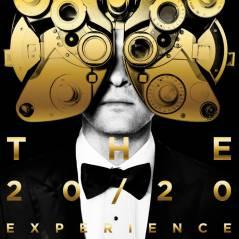 """HitBreak: Justin Timberlake lança a segunda parte de """"The Experience Project"""""""