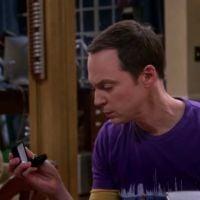 """Em """"The Big Bang Theory"""": no final da 8ª temporada, Sheldon quer pedir Amy em casamento!"""