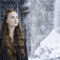"""De """"Game of Thrones"""": Que tal acompanhar o clima em Westeros através do aplicativo Bright Weather?"""
