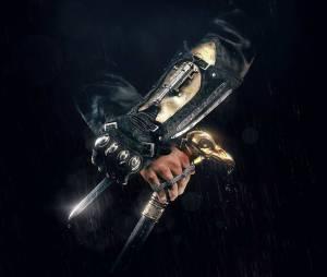 """Game """"Assassin's Creed"""" vai voltar! conheça as expectativas para a misteriosa continuação da série"""